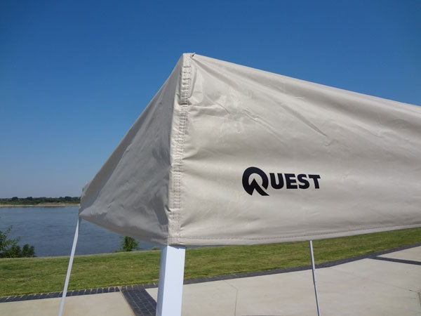 Shop for Quest Pop Up Canopy