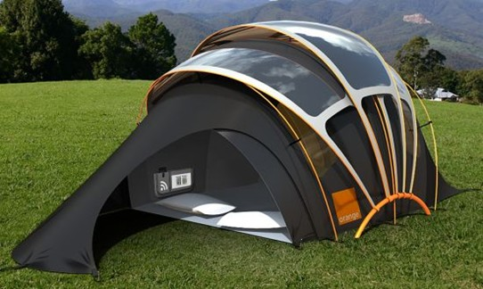 best c&ing tents & Identifying The Appropriate Camping Tents | Quest Canopy