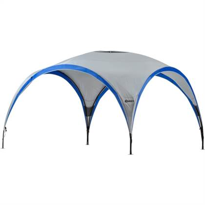 best quest canopy  sc 1 st  Quest Canopies & Canopy Tent | Quest Canopy